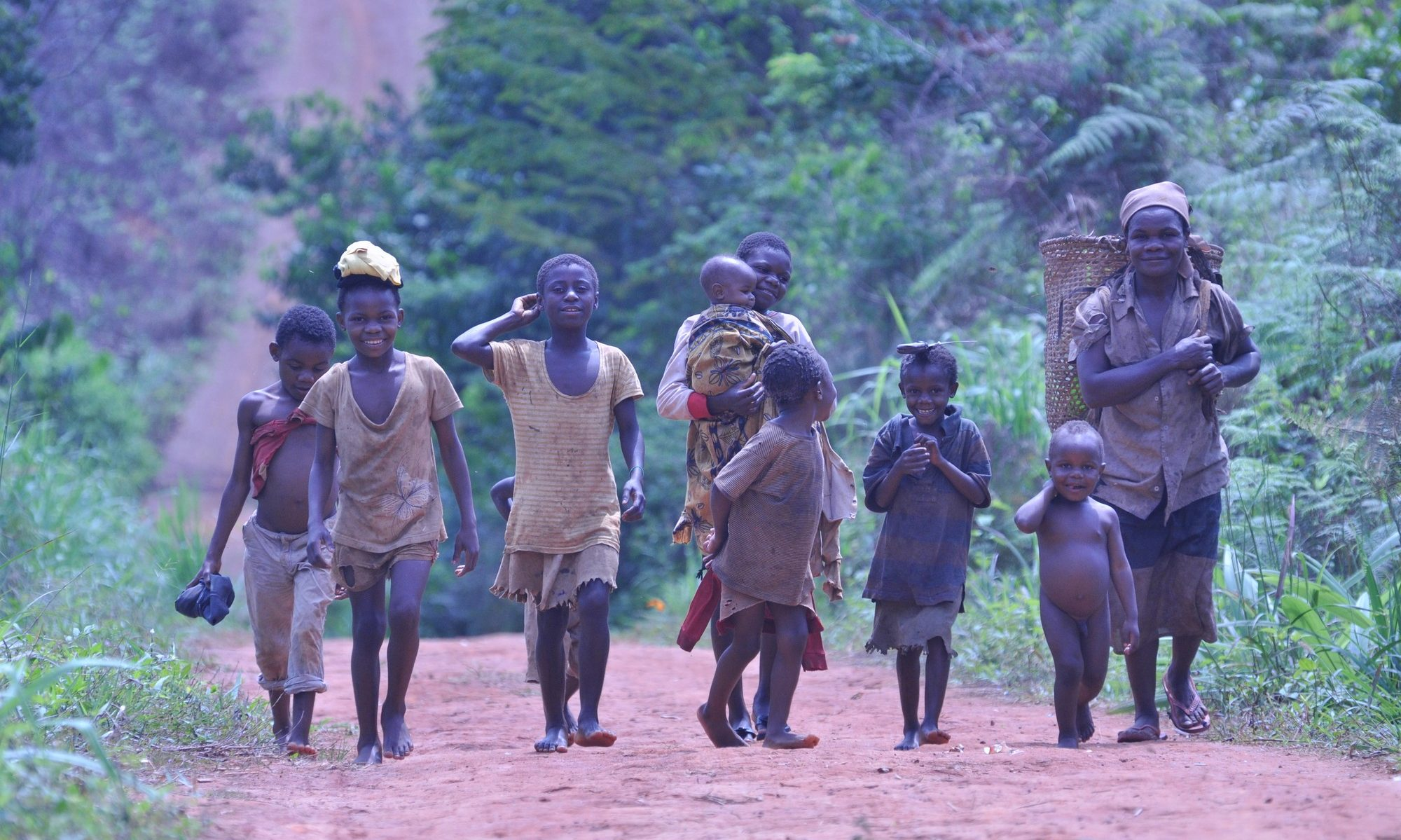 09 cameroun